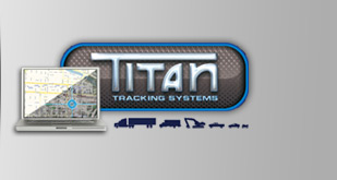 Titan Tracking Systems